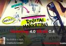 Marketing 4.0 หรือแค่ 0.4!!!